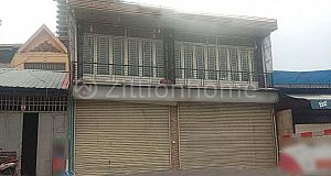 COMMERCIAL SHOPHOUSE - BEONG KAK 2