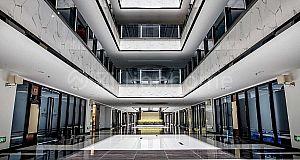 BRAND NEW OFFICE SPACE IN SEN SOK