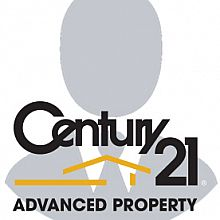 Mr. Century 21 Advanced Property