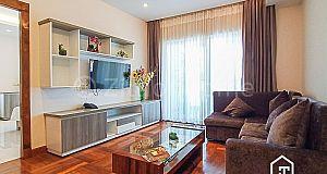 Lovely 1BR Apartment for Rent in BKK1 80㎡ 1600USD