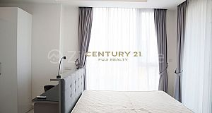 J Tower condo for rent