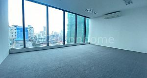 OFFICE SPACE FOR RENT ALONG MONIVING BLVD LOCATED BKK1