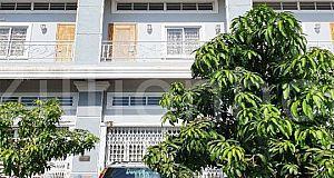 [S 237] ផ្ទះល្វែងលក់បន្ទាន់(បុរី វិមានភ្នំពេញ )|Flat House Borei Vimean Phnom Penh