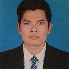 Mr. On Rina