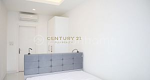 One Bedroom condo for sale in Tonle Bassac area