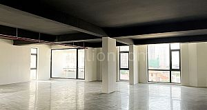 BRAND NEW OFFICE SPACE IN TOUL KORK