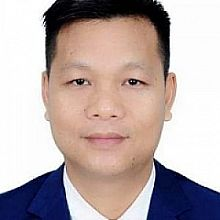 Mr. Rony Kim