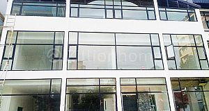 NEW OFFICE SPACE ALONG MONIVONG Blvd., INSPECT TODAY