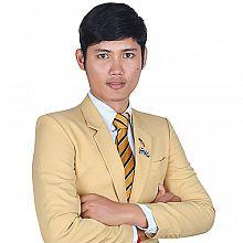Mr. Yeun Hokleang