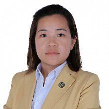 Ms. So Kundoeun