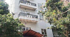 RARE FREEHOLD HOTEL IN BKK1