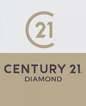 Century 21 Diamond Triangle Realty