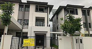 Villa Twin For Sale