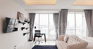 Condo One Bedroom for sale and Rent