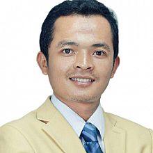 Mr. Chom Vichet
