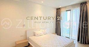 Embassy Residence Condominium for sale Urgent