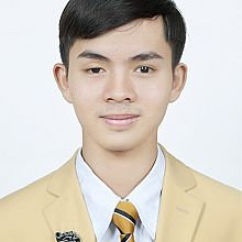 Mr. Seang Tola
