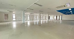 OFFICE SPACE FOR RENT ALONG MONIVONG BLVD LOCATED BKK3