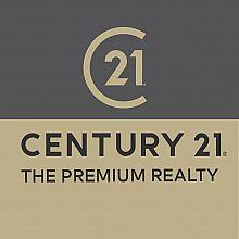 Mr. The Premium Realty