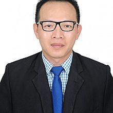 Mr. Keuk Narin
