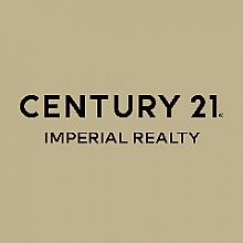 Mr. Imperial Realty
