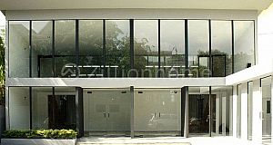 COMMERCIAL BUILDING BKK1