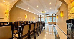 COMMERCIAL SHOP HOUSE DAUN PENH