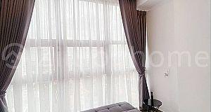 New Condo +  Toulkok + Phnom Penh + Cambodia + rent + sale