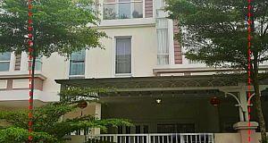 Villa For Sale (L-786)