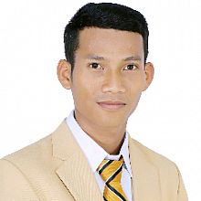 Mr. Beuk Pur