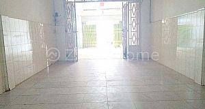 COMMERCIAL FLAT HOUSE NEAR PHSAR DERM THKOV