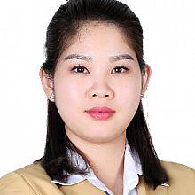 Ms. Sun Hongmeyly