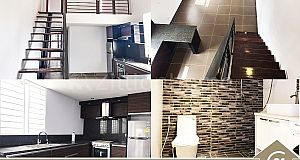 With 3 bedrooms apartment for sale