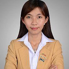 Ms. Ek Vannak
