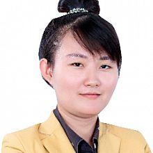 Ms. Ros Bunheang