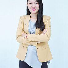 Ms. Khou Sokeang