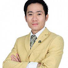 Mr. Yong Heng