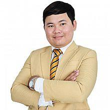 Mr. Mao Chansovanney