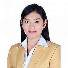 Ms. Touch Sreynich
