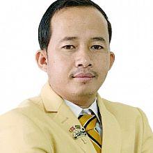Mr. Oem Senghou