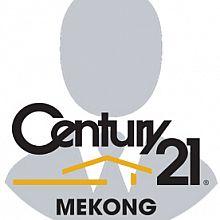 Mr. Century 21 Mekong