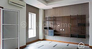 Comfortable 1BR Apartment for Rent BKK1 75㎡ 1000USD