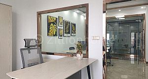 PRIME OFFICE SPACE IN BKK1
