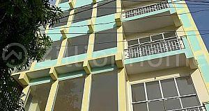 អារគារជួលនៅទួលគោក building for Rent