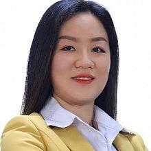 Mr. Tak Chhunleng