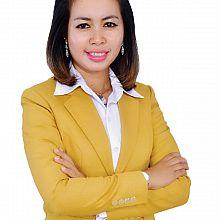 Ms. Man Kanika