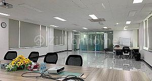 OFFICE SPACE IN SEN SOK