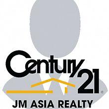 Mr. JM Asia
