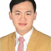 Mr. Heng Vathana