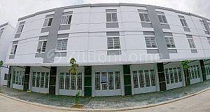 ផ្ទះល្វែងលក់នៅបុរីពិភពថ្មីគំរោង1ផ្លូវជាតិលេខ3 (L-4716) Flat for Sale at Borey Piphup Thmey